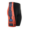 FIXGEAR ST-8 Mens Cycling Padded Shortsfront view