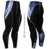 FIXGEAR P2L-B48 Compression Leggings Pants