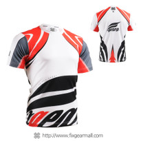 FIXGEAR RM-3602 T-Shirts Men's Sports Tee