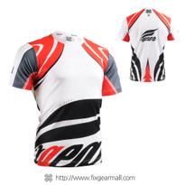 FIXGEAR RM-3602 T-Shirts Men's Sports Tee