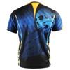 FIXGEAR RM-5302 T-Shirts Men's Sports Tee Rear