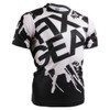 FIXGEAR RM-5402 T-Shirts Men's Sports Tee Front