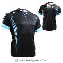 FIXGEAR RM-5602 T-Shirts Men's Sports Tee