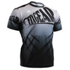 FIXGEAR RM-5702 T-Shirts Men's Sports Tee front