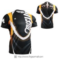 FIXGEAR RM-5802 T-Shirts Men's Sports Tee