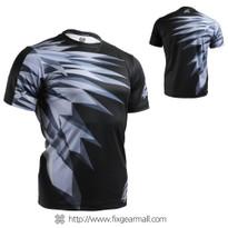 FIXGEAR RM-5902 T-Shirts Men's Sports Tee
