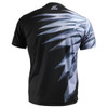 FIXGEAR RM-5902 T-Shirts Men's Sports Tee rear