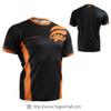 FIXGEAR RM-6002 T-Shirts Men's Sports Tee