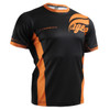 FIXGEAR RM-6002 T-Shirts Men's Sports Tee front