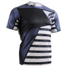 FIXGEAR RM-6102 T-Shirts Men's Sports Tee Front