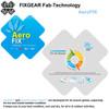FIXGEAR AeroFIX Tag