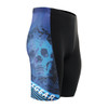 FIXGEAR ST-46 Mens Cycling Padded Shorts front view