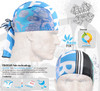 FIXGEAR D-46 Beanie hat Skull cap Bandana Free size description