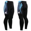 FIXGEAR LT-56 Mens Cycling Padded Pants View