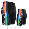 FIXGEAR ST-W2 Womens Cycling Padded Shorts