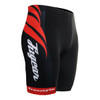 FIXGEAR ST-W12 Women's Cycling Padded Shorts FRONT