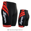 FIXGEAR ST-W12 Women's Cycling Padded Shorts