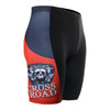 FIXGEAR ST-W13 Women's Cycling Padded Shorts FRONT