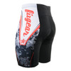 FIXGEAR ST-W24 Women's Cycling Padded Shorts REAR