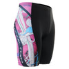 FIXGEAR ST-W19P Women's Cycling Padded Shorts Front