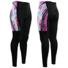 FIXGEAR LT-W19P Women's Cycling Padded Pants View