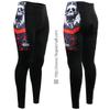 FIXGEAR LT-W11 Women's Cycling Padded Pants