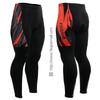 FIXGEAR LT-68 Mens Cycling Padded Pants
