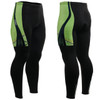 FIXGEAR LT-75 Mens Cycling Padded Pants