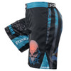FIXGEAR FMS-74 UFC MMA Shorts for Men