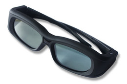 Panasonic TC-L47DT50 Compatible 3D Shutter Glasses
