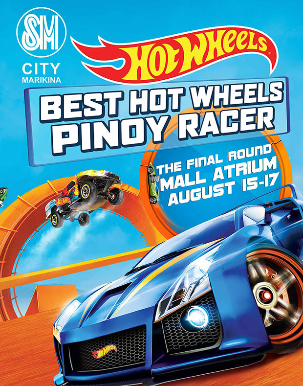 hw-best-pinoy-racer-poster-lowres.jpg