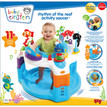 http://kidscompany.com.ph/product_images/b/663/60246_zoom_p__19256.1442642637.386.513__30224.jpg