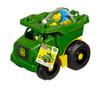 http://kidscompany.com.ph/product_images/c/699/JOHN_DEERE_DUMP_TRUCK__57360.jpg