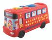 http://kidscompany.com.ph/product_images/o/304/64803_Playtime_Bus_2010__08848.jpg