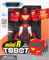 http://kidscompany.com.ph/product_images/z/584/tobotR-mini__33812.jpg