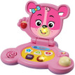 http://kidscompany.com.ph/product_images/w/802/144753_1__60190.jpg