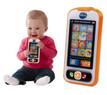 http://kidscompany.com.ph/product_images/l/032/Vtech-Baby-Smartphone__23022.jpg