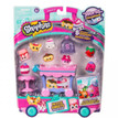http://kidscompany.com.ph/product_images/u/520/Shopkins-S8-World-Vacation-Europe-Themed-Pack-630996565155-56515__75822.jpg
