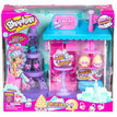 http://kidscompany.com.ph/product_images/q/359/Shopkins-S8-World-Vacation-Oh-La-La-Macaron-Caf-Playset-630996565162-56516__13035.jpg