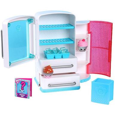 http://kidscompany.com.ph/product_images/t/599/Shopkins-Chef-Club-Nice-N-Icy-Fridge-Playset-630996561515-561492__47033.jpg