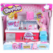 http://kidscompany.com.ph/product_images/n/899/shopkins-chef-club-sparkle-clean-washer-0630996561508-56149__48921.jpg