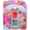 http://kidscompany.com.ph/product_images/n/748/Shopkins-Chef-Club-Theme-Pack-Hot-Waffle-Collection-630996562611-56146__45918.jpg