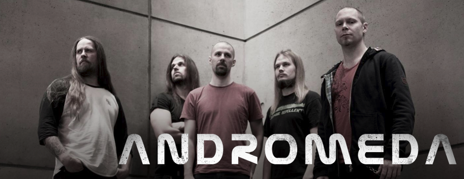 andromeda-promo-pic.png
