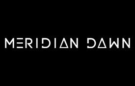 Meridian Dawn