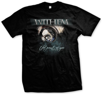 Withem The Point of You T-Shirt