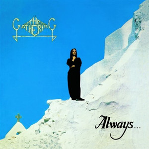 The Gathering - Always CD