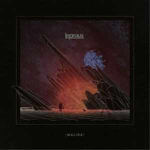 Leprous - Malina CD (Pre-Order)