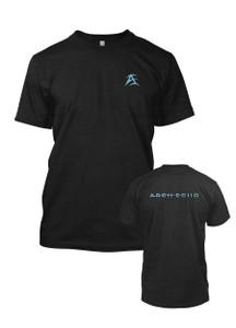 Arch Echo - Logo T-Shirt