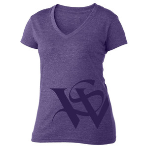 Seventh Wonder - Icon - Girls T-Shirt