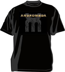 Andromeda Symbol T-Shirt